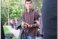 chabad_moldova-lag-baomer_201624