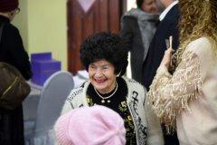 Chabad-Moldova-key-to-happiness001