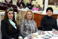 Chabad-Moldova-key-to-happiness010