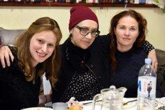 Chabad-Moldova-key-to-happiness070