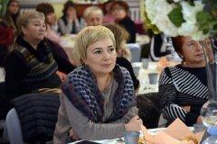 Chabad-Moldova-key-to-happiness093