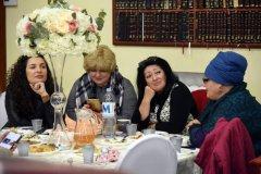 Chabad-Moldova-key-to-happiness101