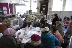 Chabad-Moldova-key-to-happiness131