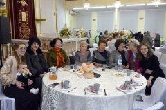 Chabad-Moldova-key-to-happiness160