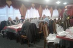 Chabad-moldova-pass2017002