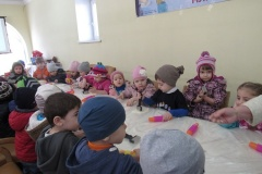 Chabad-moldova-pass2017013