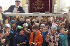 Chabad-moldova-pass2017014