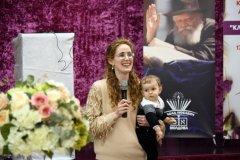 Chabad-Moldova-key-to-happiness141