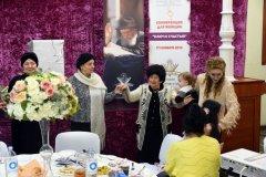 Chabad-Moldova-key-to-happiness144