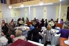 Chabad-Moldova-key-to-happiness149