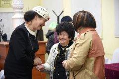 Chabad-Moldova-key-to-happiness153